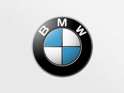 Northshore BMW digital marketing website