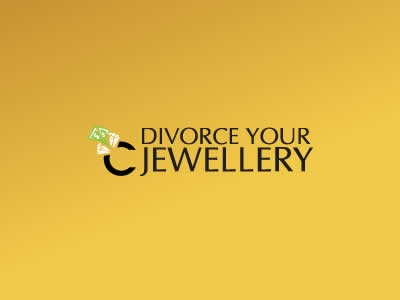 Divorce Your Jewellery Digital Marketing