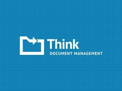Think Document Management