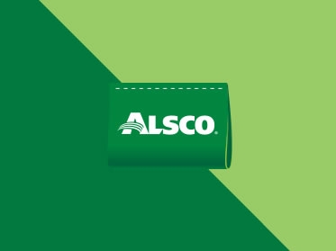 Alsco Safety eLearning Website