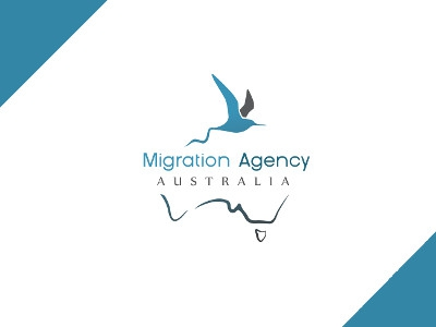 Migration Agency Australia Web Design